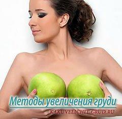 pornozvezda-sheyla-staylz